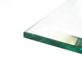 Geslepen Glas
